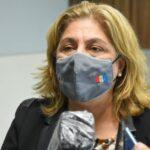 Martorano alertó que la provincia debe prepararse para tener «como mínimo» 20 mil casos más de coronavirus