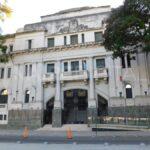 La Federación de Colegios de Abogacía de Santa Fe solicita la reanudación de las audiencias en toda la provincia