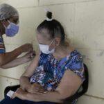 En sólo 10 horas se anotaron más de 100 mil personas para vacunarse en Santa Fe