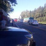 Transportistas: levantaron los cortes en las autopistas pero siguen en otras rutas