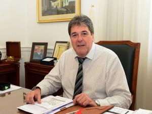 Luis-Rubeo