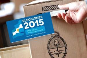 cf1_elecciones 15