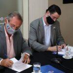 Acuerdo en la provincia para ofrecer carne vacuna a precios accesibles